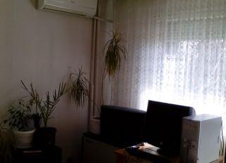 Семеен хотел Свищов