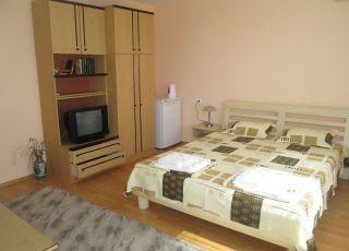 Квартира - стаи Петрови