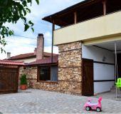 House Baneva