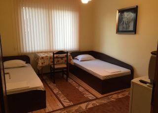 Квартира - стаи до Санаториума