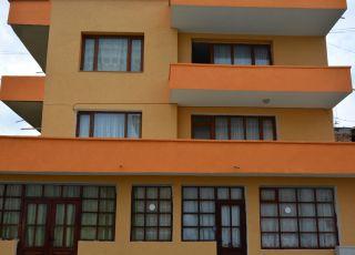 Квартира за гости Иванка