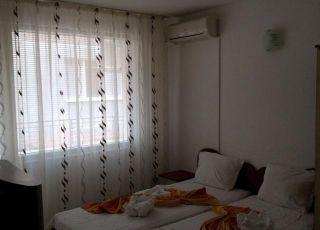 Квартира Ралица