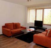 Apartment Rossina Vip