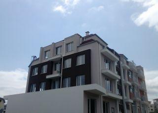 Апартамент Мисари