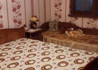 Квартира Ели - стая 3