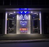 House Perla
