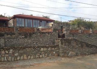 Къща Вила Балчик
