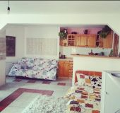Separate room - rooms for rent