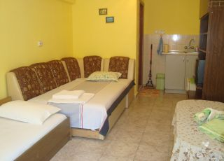Квартира Аспарухово