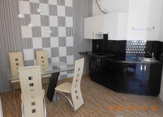 Апартамент Дайманд Палас