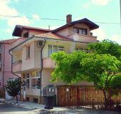 House Vania