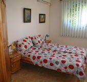 Apartment Villi