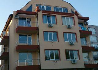 Къща Елия апартаменти