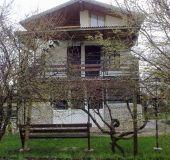 House Kamen brqg