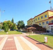 Hotel Careliya