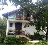 House Villa Ionkovi