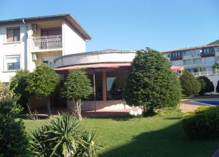 Къща Сън Палас - Диневи Резорт