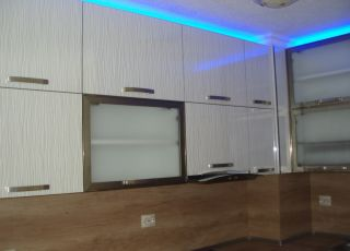 Апартамент Сами 2