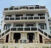 House Alla