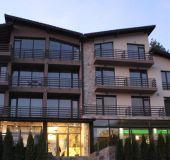Hotel Ognyanovo