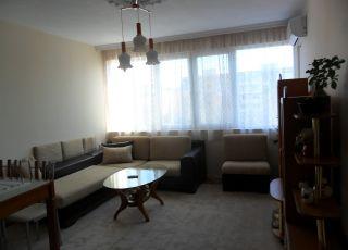 Апартамент нощувки в двустаен