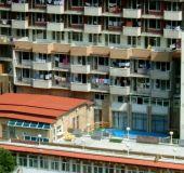 Hotel SBR Narechen