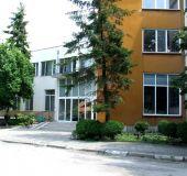 Hotel SBR Ovcha mogila