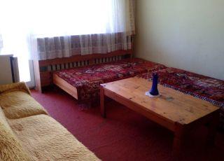Квартира Боряна