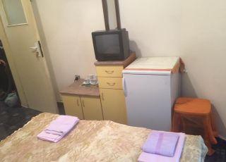 Апартамент Бенковска стая 3