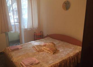 Апартамент Бенковска - Стая 4