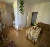 Apartment Atia
