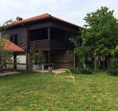 House Yakovata