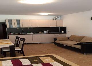 Апартамент Бриз-2