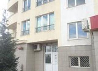 Апартамент Дамяница