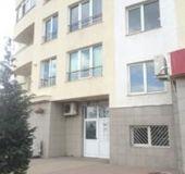 Apartment Damyanitsa