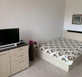 Apartment Ivet Studio