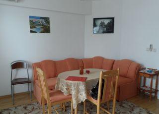 Апартамент Натали