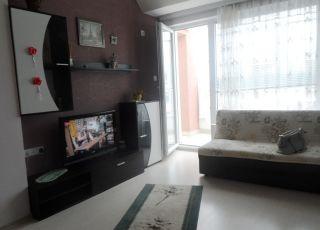 Апартамент Дорито