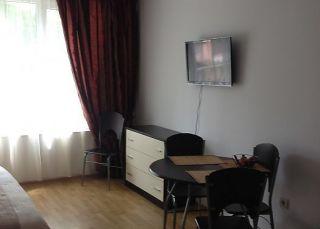 Апартамент Студио Перущица