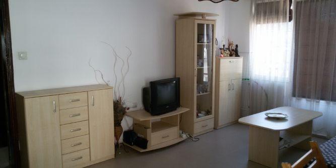 Квартира в Несебър