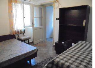 Квартира стаи за персонал