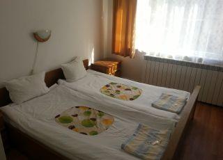 Апартамент стаи под наем