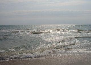 Бунгало Нептун