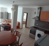 Apartment Sea Shell, Kabakum