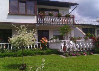 Къща за гости Дида