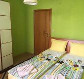 Apartment Glori
