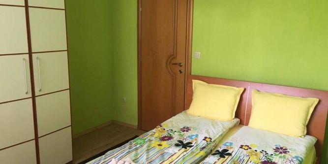 Апартамент Глори