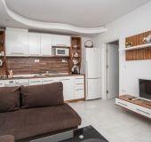 Apartment Breza