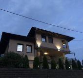 House Villa Monte