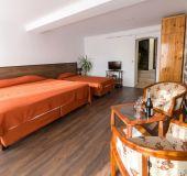 Family hotel Stambolov